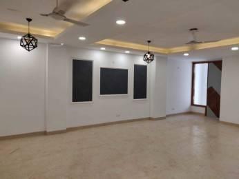 700 sqft, 2 bhk BuilderFloor in Builder Block B 275 Sector8 Dwarka, Delhi at Rs. 56.0000 Lacs