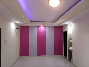 1250 sqft, 2 bhk Apartment in Builder Shashwat Group Mansarovar, Jaipur at Rs. 27.0000 Lacs
