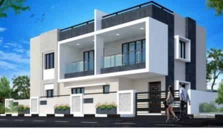 2446 sqft, 3 bhk Villa in Builder Project Bheemili Thagarapuvalasa Road, Visakhapatnam at Rs. 75.0000 Lacs