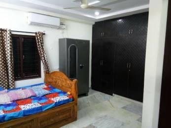 1195 sqft, 2 bhk Apartment in Builder Project Pragathi Nagar, Hyderabad at Rs. 43.0000 Lacs