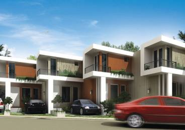 1420 sqft, 3 bhk IndependentHouse in Builder Stream Homes Deva Road, Lucknow at Rs. 42.6000 Lacs