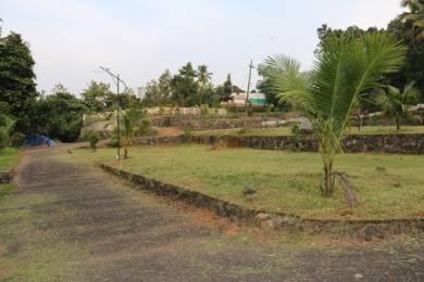 2178 sqft, Plot in Builder Greentech Green Meadows Pallikkara, Kochi at Rs. 22.5000 Lacs