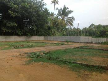 2395 sqft, Plot in Greentech Builders Green Crest Kakkanad, Kochi at Rs. 19.2500 Lacs
