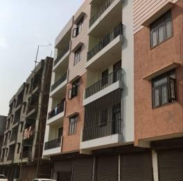 1350 sqft, 3 bhk BuilderFloor in Builder Project Noida Extn, Noida at Rs. 32.5000 Lacs