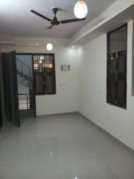 980 sqft, 2 bhk Apartment in Builder Project Gaur City Road, Noida at Rs. 27.5000 Lacs
