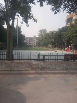 950 sqft, 2 bhk Apartment in Builder Project Vasundhara, Ghaziabad at Rs. 40.0000 Lacs