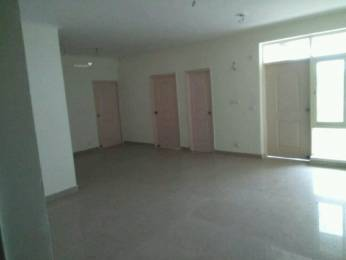 1920 sqft, 3 bhk Apartment in Builder Jal vaayu towers jhajra Prem Nagar, Dehradun at Rs. 55.0000 Lacs
