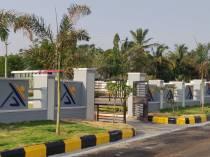 bharath properties