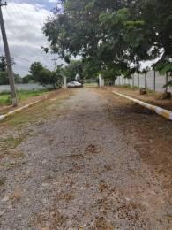 2880 sqft, Plot in Builder green fields avenue Kandlakoya, Hyderabad at Rs. 44.8000 Lacs