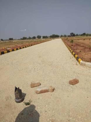 2241 sqft, Plot in Builder HMDA Approved Layout Kandlakoya, Hyderabad at Rs. 37.3500 Lacs