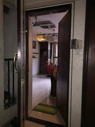 488 sqft, 1 bhk Apartment in Squarefeet Grand Square Thane West, Mumbai at Rs. 57.0000 Lacs