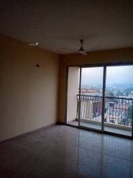 2057 sqft, 3 bhk Apartment in Builder Project Beltola, Guwahati at Rs. 82.2800 Lacs