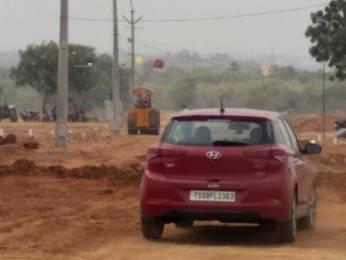 1350 sqft, Plot in Builder DR Estates and constructionsBANDARAVIRALA Nagole, Hyderabad at Rs. 19.5000 Lacs