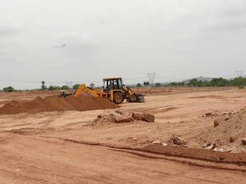 2700 sqft, Plot in Builder DR Estates and constructions Nagole, Hyderabad at Rs. 39.0000 Lacs