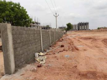 2880 sqft, Plot in Builder DR Estates and constructions Nagole, Hyderabad at Rs. 41.6000 Lacs