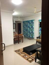 1339 sqft, 2 bhk Apartment in Builder Purva Highland Mallasandra, Bangalore at Rs. 62.0000 Lacs