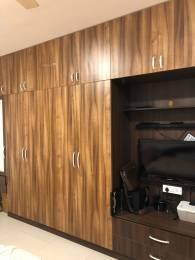 1339 sqft, 2 bhk Apartment in Builder Purva Highland Uttarahalli Hobli, Bangalore at Rs. 62.0000 Lacs
