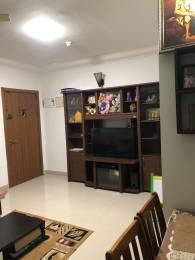 1339 sqft, 2 bhk Apartment in Builder Purva Highland Bengaluru Kanakapura Road, Bangalore at Rs. 62.0000 Lacs