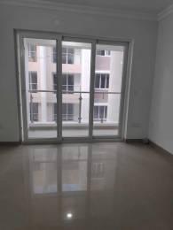 1243 sqft, 2 bhk Apartment in Purva Windermere Pallikaranai, Chennai at Rs. 18000