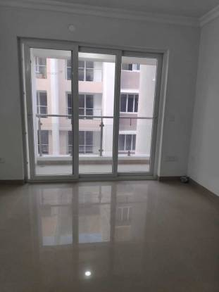 1243 sqft, 2 bhk Apartment in Purva Windermere Pallikaranai, Chennai at Rs. 18000