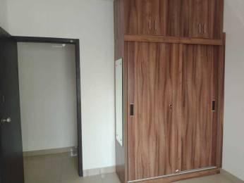 1082 sqft, 3 bhk Apartment in Builder Provident Sunworth Mysore Road, Bangalore at Rs. 11300
