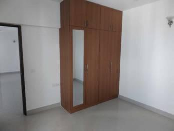 1843 sqft, 3 bhk Apartment in Builder Puravankara Highlands Anjanapura Bangalore Anjanapura, Bangalore at Rs. 78.0000 Lacs