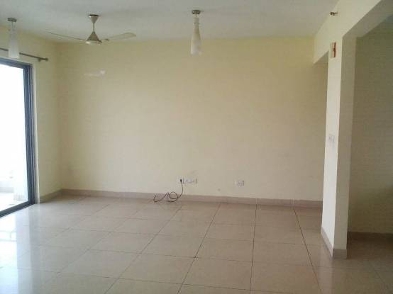 1275 sqft, 2 bhk Apartment in Elita Promenade JP Nagar Phase 7, Bangalore at Rs. 88.0000 Lacs