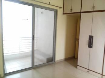 1275 sqft, 2 bhk Apartment in Builder Purva Elita Promanade JP Nagar Phase 7, Bangalore at Rs. 88.0000 Lacs