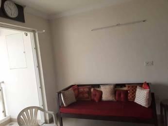 1255 sqft, 2 bhk Apartment in Purva Windermere Pallikaranai, Chennai at Rs. 35000
