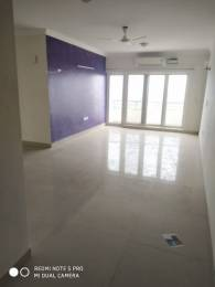 1700 sqft, 3 bhk Apartment in Puravankara Swanlake Kelambakkam, Chennai at Rs. 25000