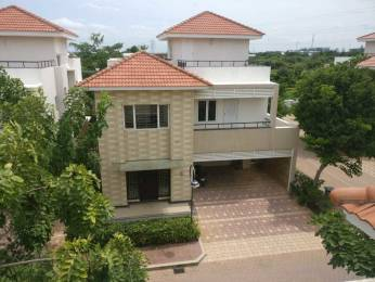 1929 sqft, 4 bhk Villa in Isha Mia Villas Kelambakkam, Chennai at Rs. 26000