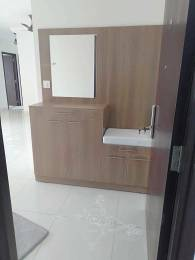 1232 sqft, 2 bhk Apartment in Puravankara Palm Beach Narayanapura on Hennur Main Road, Bangalore at Rs. 25000