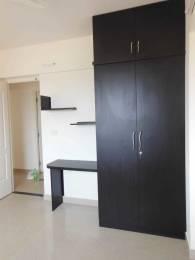 1185 sqft, 2 bhk Apartment in Confident Antlia Phase 1 Sarjapur, Bangalore at Rs. 50.0000 Lacs