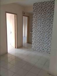 990 sqft, 2 bhk Apartment in Builder Mohini Tower Bodakdev, Ahmedabad at Rs. 48.0000 Lacs