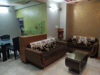 1250 sqft, 2 bhk Apartment in Builder Project Vaishnodevi, Ahmedabad at Rs. 54.0000 Lacs