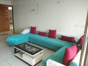 1600 sqft, 3 bhk Villa in Builder Project Near Vaishno Devi Circle On SG Highway, Ahmedabad at Rs. 90.0000 Lacs