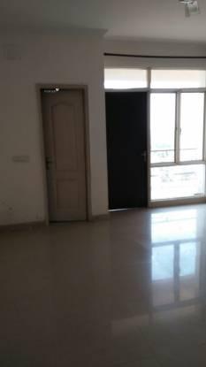 1060 sqft, 2 bhk Apartment in Migsun Wynn ETA 2, Greater Noida at Rs. 29.0000 Lacs