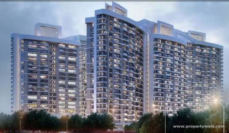 845 sqft, 2 bhk Apartment in Migsun Mannat Omicron, Greater Noida at Rs. 23.0000 Lacs