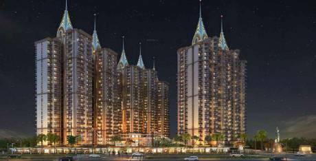 1225 sqft, 3 bhk Apartment in Migsun Wynn ETA 2, Greater Noida at Rs. 39.0963 Lacs