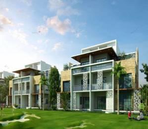 3916 sqft, 3 bhk Villa in The Hemisphere Golf Villas PI, Greater Noida at Rs. 1.4564 Cr