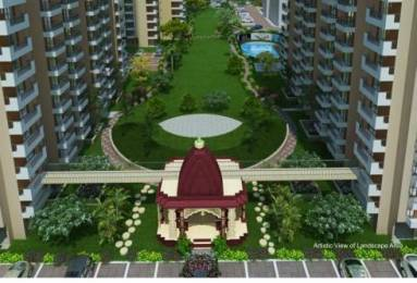 1005 sqft, 2 bhk Apartment in SKA Metro Ville ETA 2, Greater Noida at Rs. 27.0000 Lacs