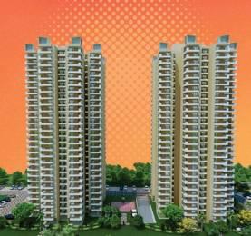 1285 sqft, 3 bhk Apartment in SKA Metro Ville ETA 2, Greater Noida at Rs. 35.0000 Lacs