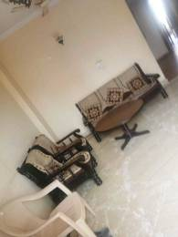 1350 sqft, 3 bhk Apartment in SS Mayfield Garden Sector 51, Gurgaon at Rs. 85.0000 Lacs