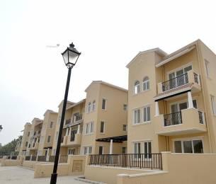 3150 sqft, 4 bhk BuilderFloor in Emaar Emerald Floors Select Sector 65, Gurgaon at Rs. 38000