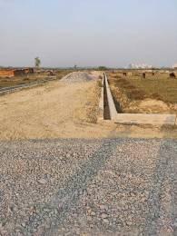 900 sqft, Plot in Builder Project Naramau, Kanpur at Rs. 20.2500 Lacs