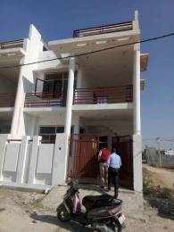 1550 sqft, 3 bhk IndependentHouse in Builder Project Kursi Road, Lucknow at Rs. 45.0000 Lacs