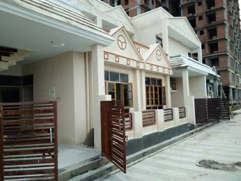 1550 sqft, 3 bhk Villa in Shri Balaji BCC Greens Indira Nagar, Lucknow at Rs. 60.0000 Lacs