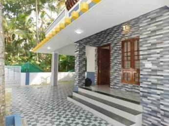 1900 sqft, 3 bhk IndependentHouse in Builder Project Thachottukavu Thirumala Road, Trivandrum at Rs. 65.0000 Lacs
