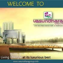 vasundhara company