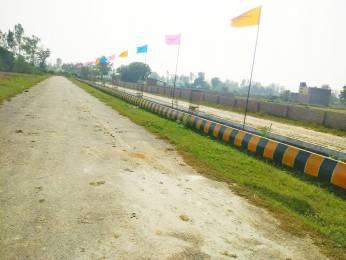 1000 sqft, Plot in Vasundhara Orchid Valley Gosainganj, Lucknow at Rs. 5.0000 Lacs